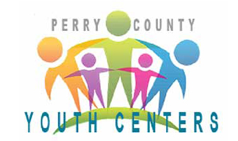 pc youthcenter logo