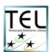 Free Online Classes through Tennessee Electronic Library (TEL)