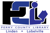 Perry County Library